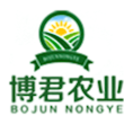 BOJUN AGRICULTURE HOLDINGS LIMITED