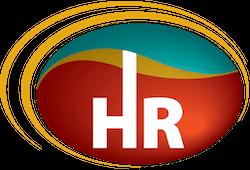 HRL HOLDINGS LTD