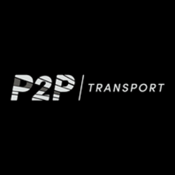 P2P Transport Limited