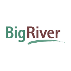Big River Industries Limited