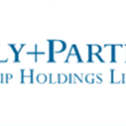 KELLY PARTNERS GROUP HOLDINGS LIMITED