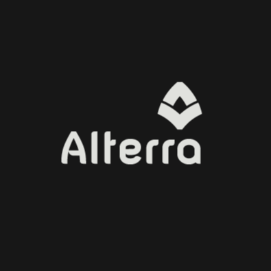 ALTERRA LIMITED