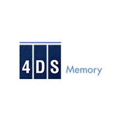 4DS Memory Limited