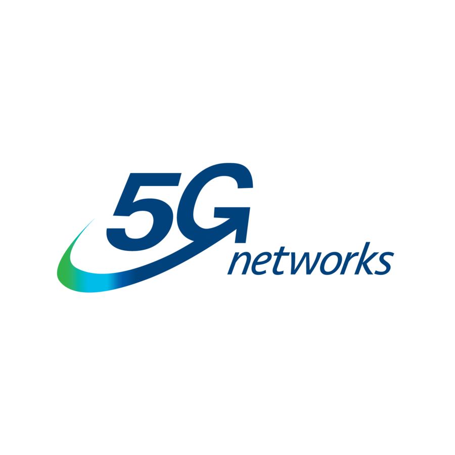 5G NETWORKS LIMITED