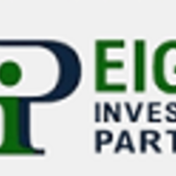 8IP EMERGING COMPANIES LIMITED