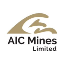 AIC Mines Limited