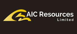 AIC RESOURCES LIMITED