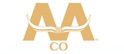 ASX:AAC
