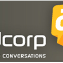 Adcorp Australia Limited