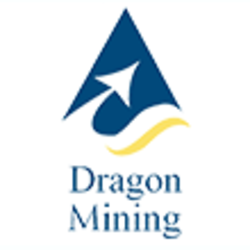 DRAGON MINING LIMITED