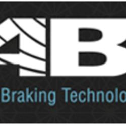 ADVANCED BRAKING TECHNOLOGY LTD
