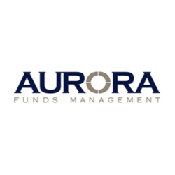 AURORA ABSOLUTE RETURN FUND