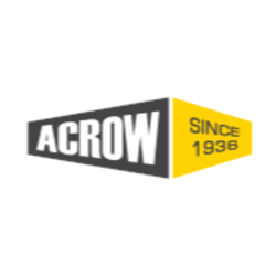 Acrow Formwork And Construction Services Limited