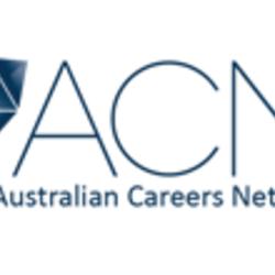 Aust Careers Network