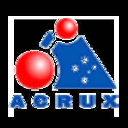ASX:ACR logo