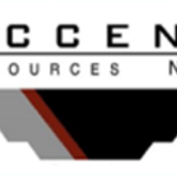 Accent Resources NL