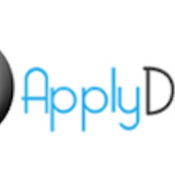 APPLYDIRECT LIMITED