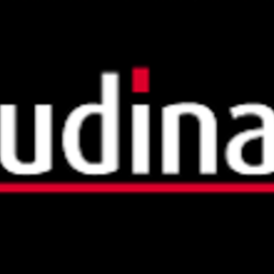 AUDINATE GROUP LIMITED