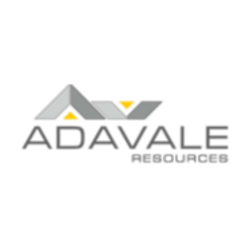 ADAVALE RESOURCES LIMITED