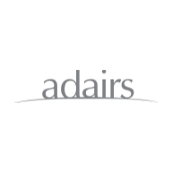ADAIRS LIMITED