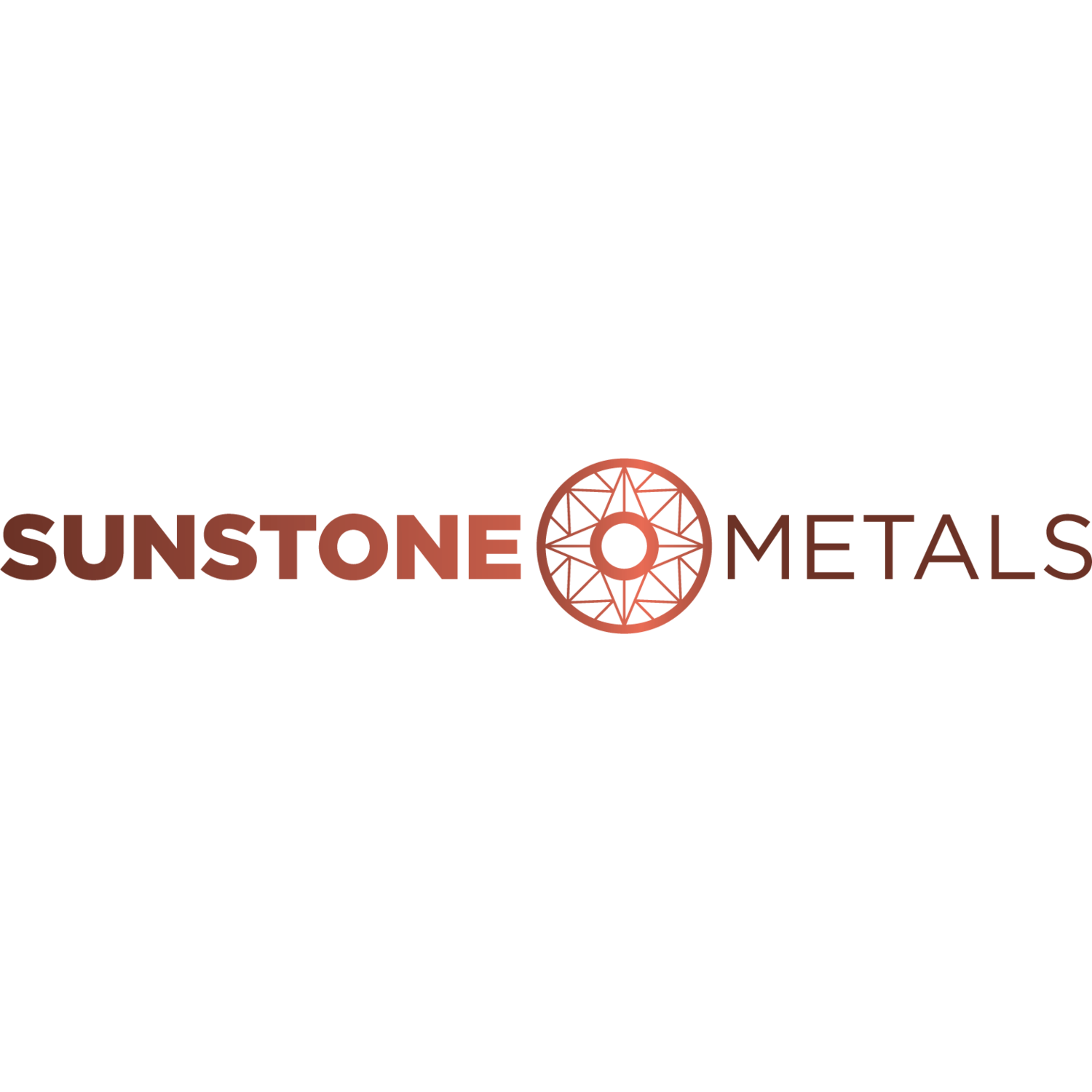 SUNSTONE METALS LTD