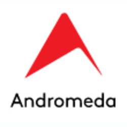 ANDROMEDA METALS LIMITED