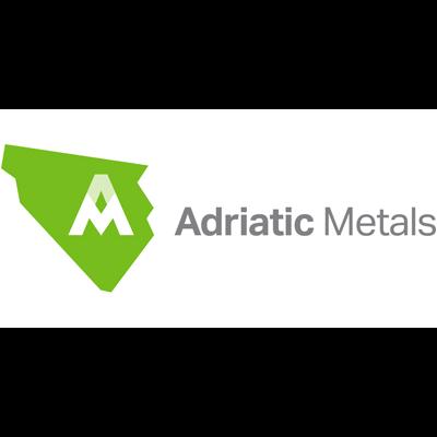 ADRIATIC METALS PLC