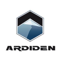ARDIDEN LTD