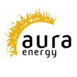ASX:AEE logo