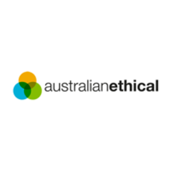AUSTRALIAN ETHICAL INVESTMENT LIMITED