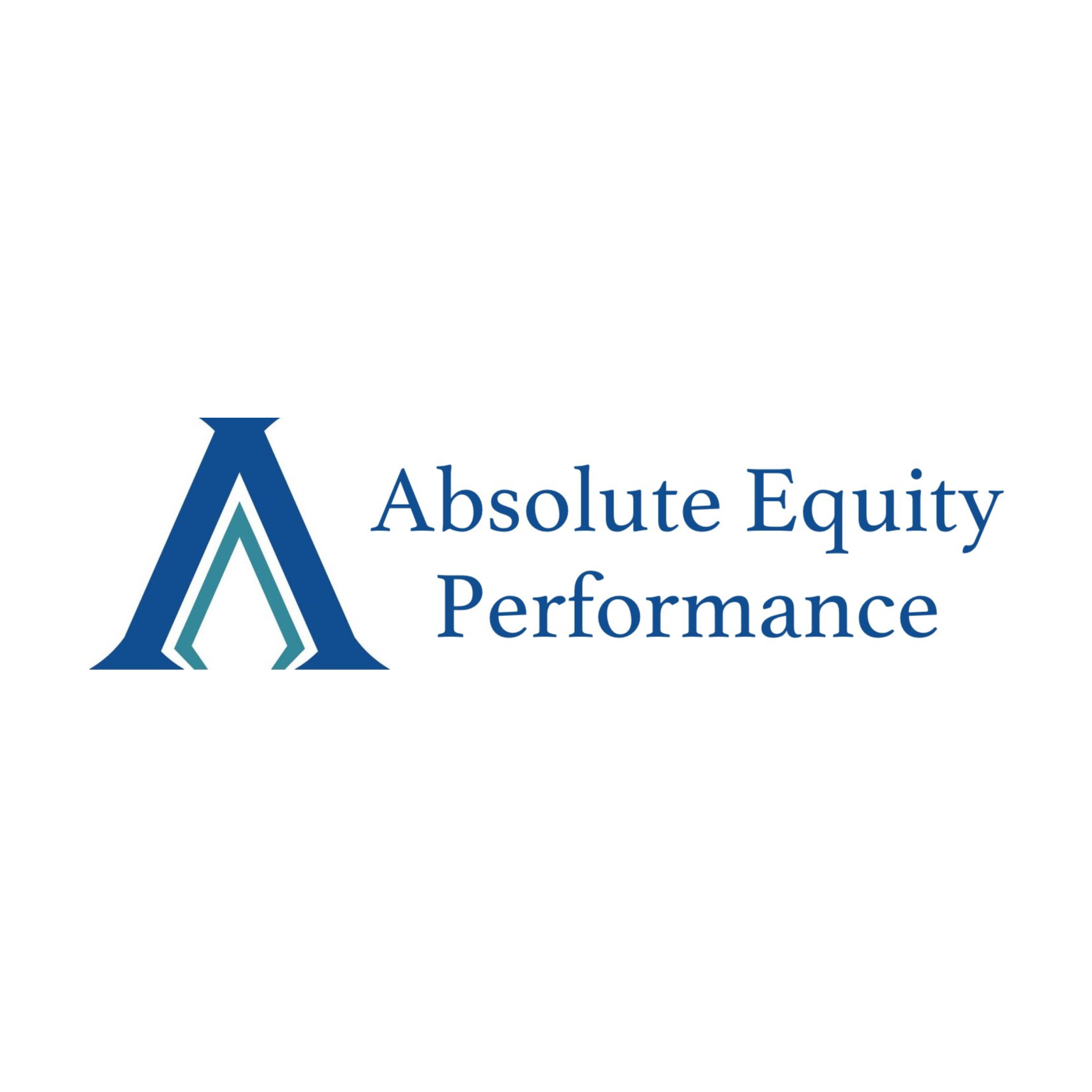 ABSOLUTE EQUITY PERFORMANCE FUND LIMITED