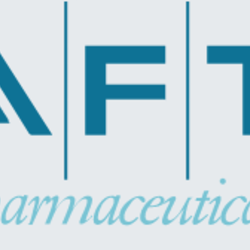 AFT PHARMACEUTICALS LIMITED