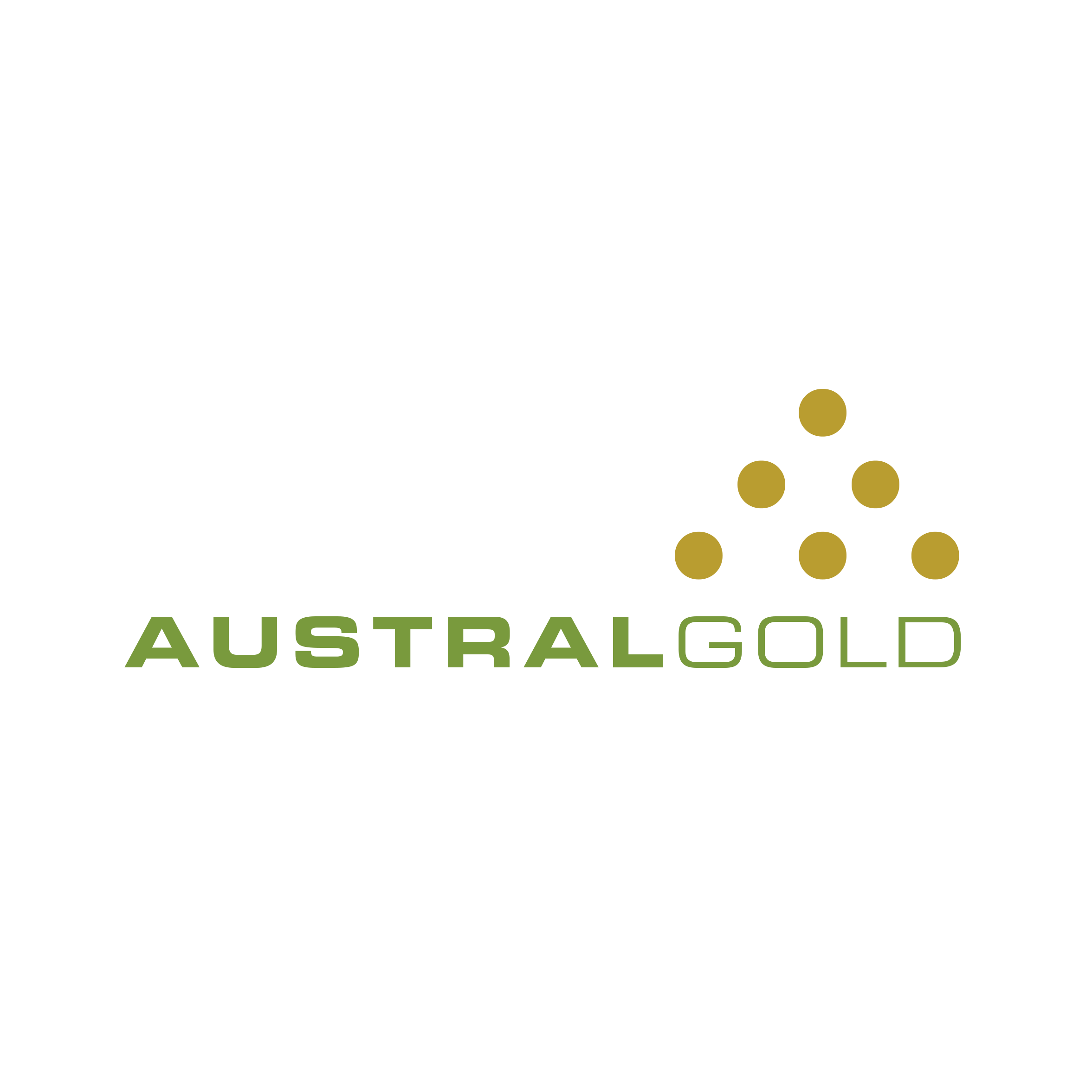 AUSTRAL GOLD LIMITED
