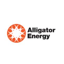 ALLIGATOR ENERGY LIMITED