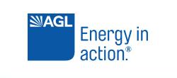 AGL ENERGY LIMITED.
