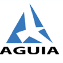 AGUIA RESOURCES LIMITED