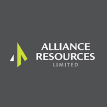 ALLIANCE RESOURCES LIMITED