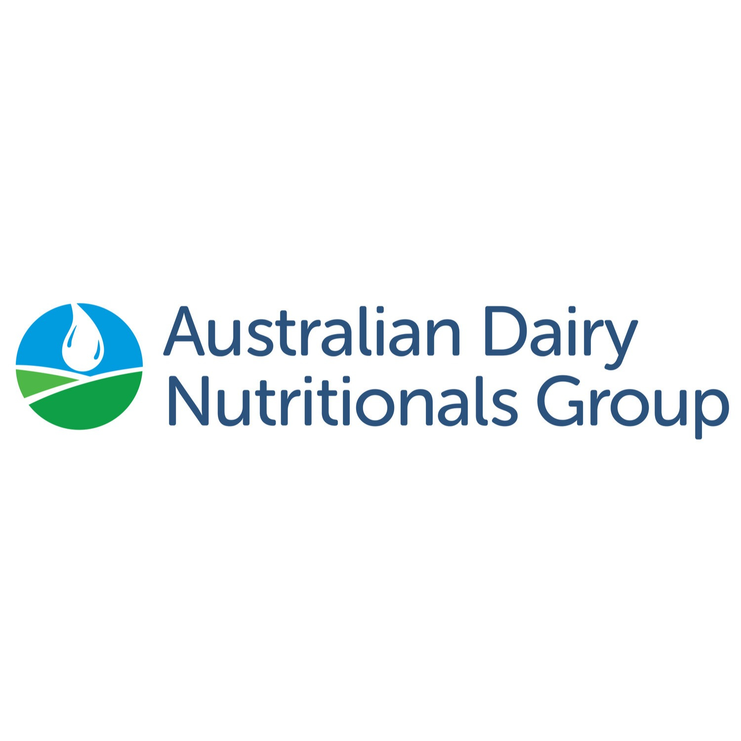 Australian Dairy Nutritionals Group