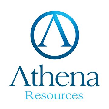 ATHENA RESOURCES LIMITED