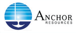 Anchor Resources