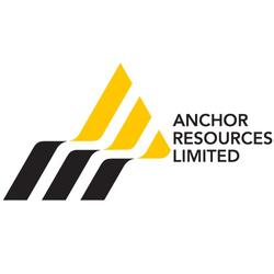 ASX:AHR logo