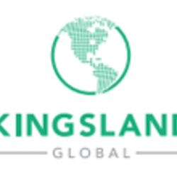 Kingsland Global Limited Chess Depositary Interests 1:1