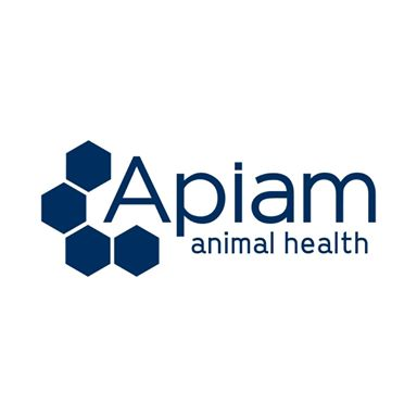 APIAM ANIMAL HEALTH LIMITED