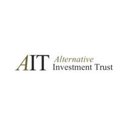 ALTERNATIVE INVESTMENT TRUST
