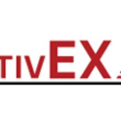 ACTIVEX LIMITED