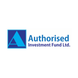 AUTHORISED INVESTMENT FUND LIMITED