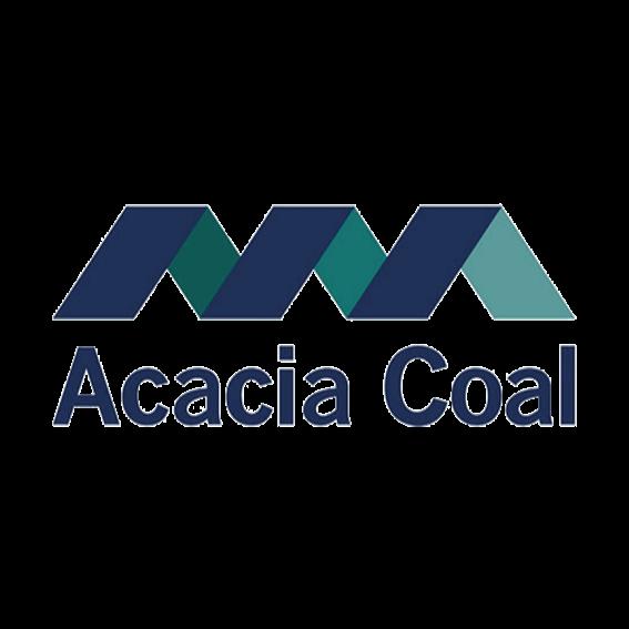 ASX:AJC logo