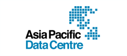 ASIA PACIFIC DATA CENTRE GROUP