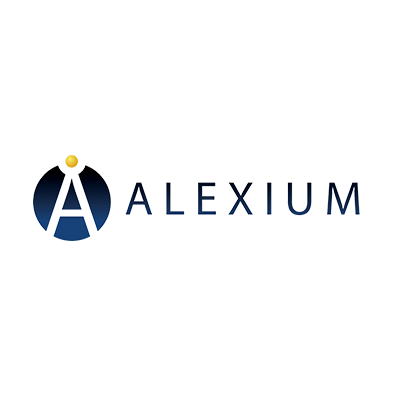 ALEXIUM INTERNATIONAL GROUP LIMITED