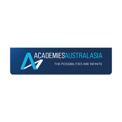 ACADEMIES AUSTRALASIA GROUP LIMITED